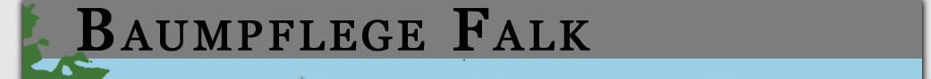Baumpfelge-Falk - Headline